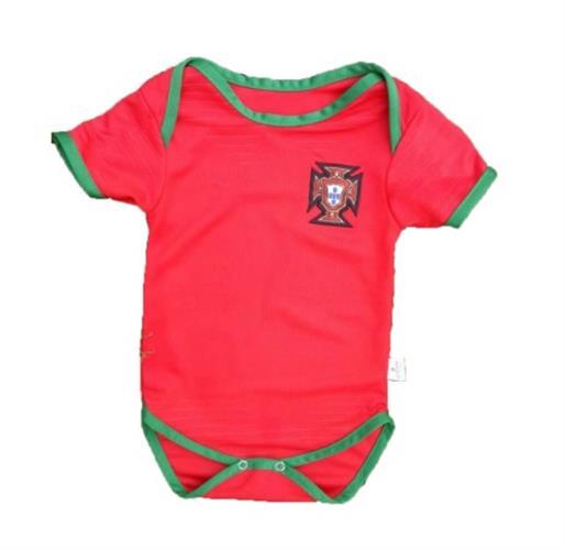 חליפת תינוק פורטוגול