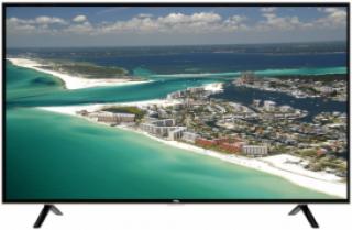 טלוויזיה TCL L49S62 Smart Full HD 49 אינטש