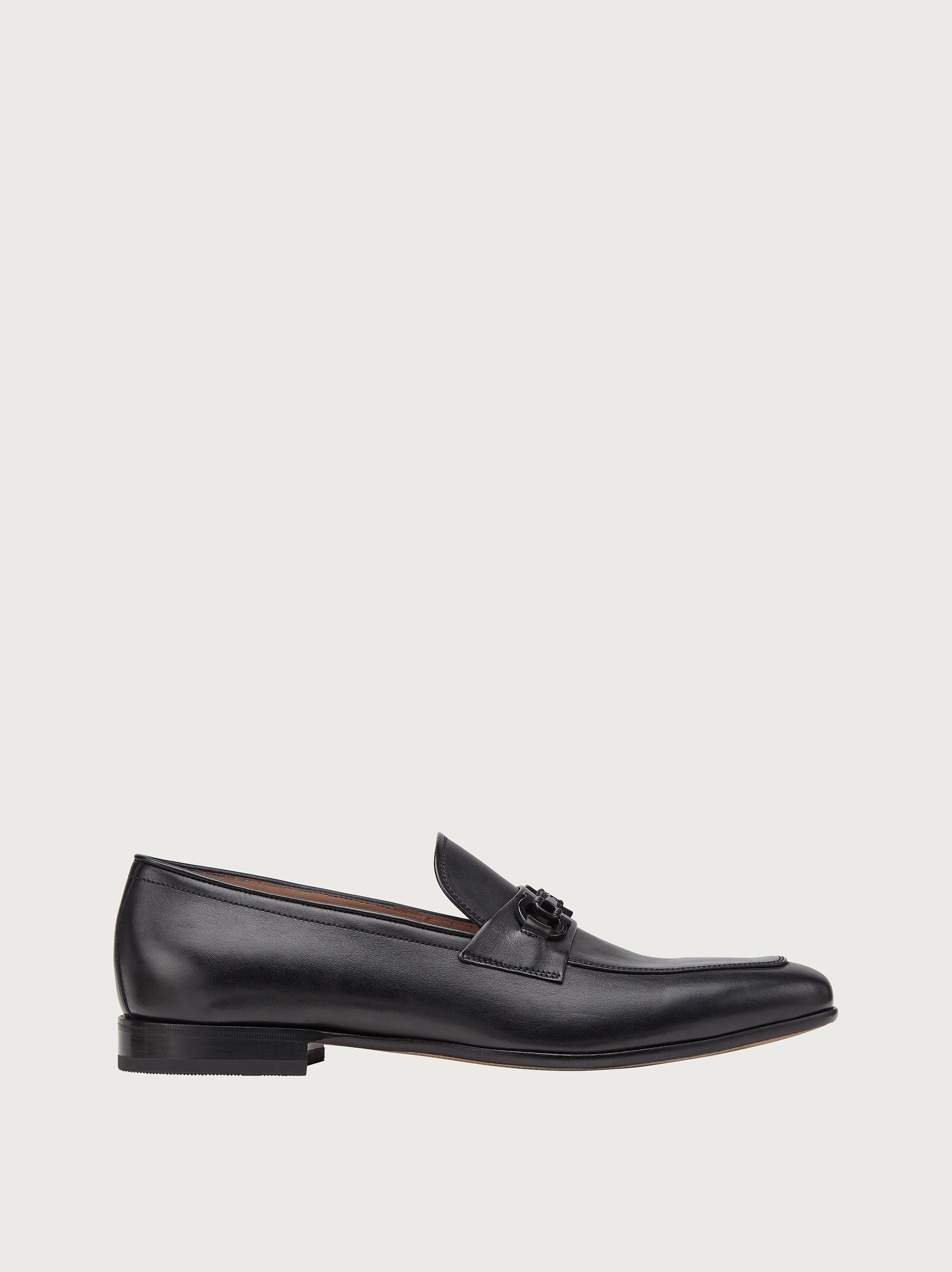 נעלי  RENO Salvatore Ferragamo לגבר