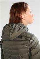 tanken insulated Jacket