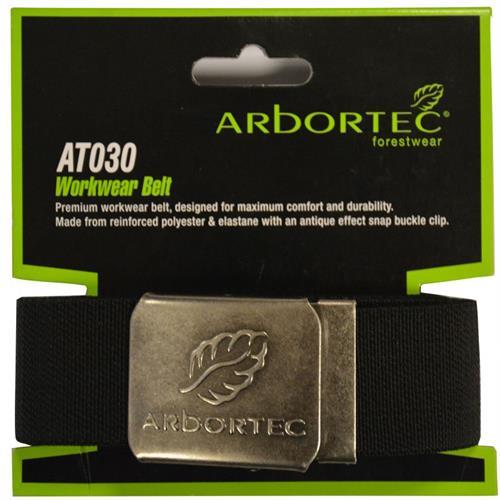 חגורת מכנסיים - Arbortec