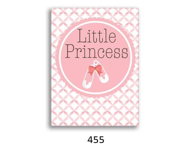 תמונת השראה מעוצבת לתינוקות, לסלון, חדר שינה, מטבח, ילדים - תמונת השראה דגם 455