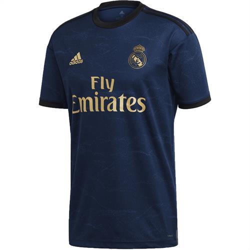 חולצת ריאל מדריד  2020