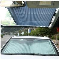 מגן שמש איכותי  לרכב