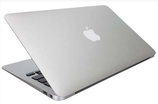 MacBook Air 13.3 128GB