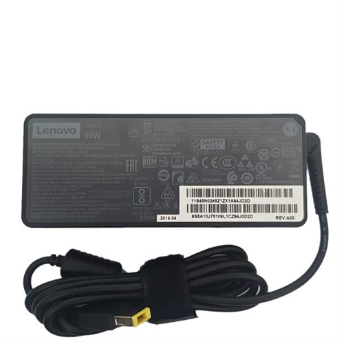 מטען למחשב נייד לנובו Lenovo ThinkPad T440S
