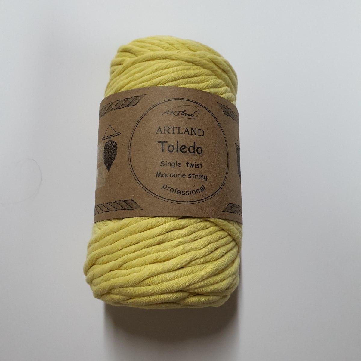 טולדו צהוב (10)