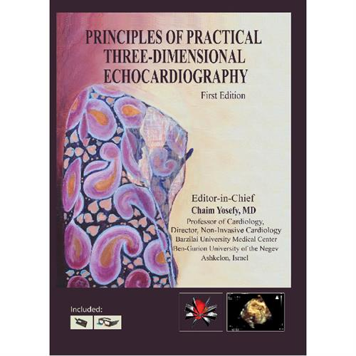 Principles Of Practical Three-Dimensional Echocardiography