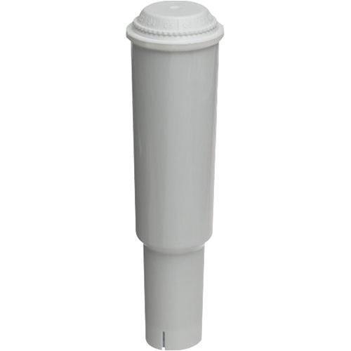 פילטר מים למכונת קרמה פלוס c7