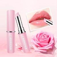 שפתון הזנה לשפתיים