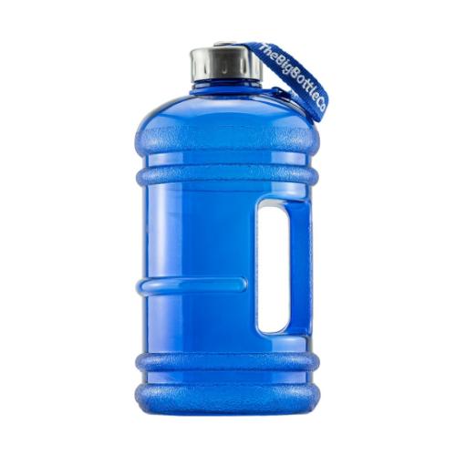 בקבוק 2 ליטר