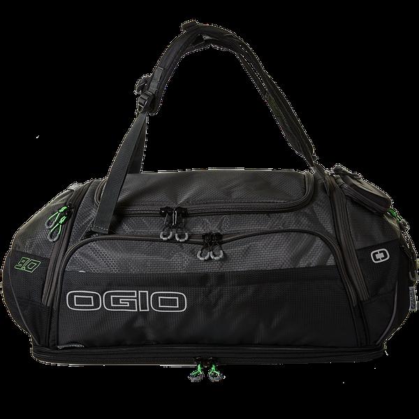 תיק ספורט לחדר כושר Ogio Endurance 9.0 Athletic Bag
