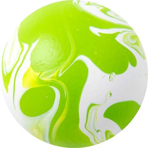 צבע מרבלינג ירוק בהיר - פולקארט