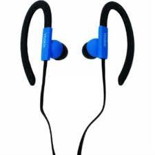 אוזניות לטלפון סלולרי  YK220 GO ספורט