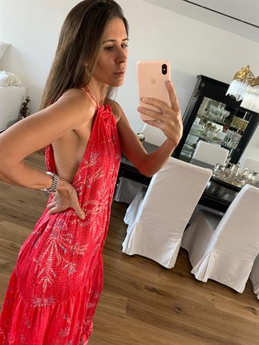 שמלת מיוז