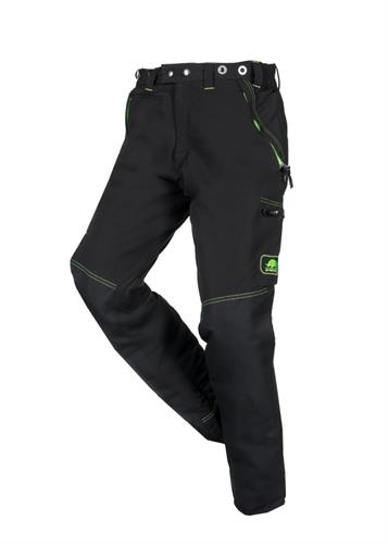מכנס מוגן חיתוך Sip -Sherpa
