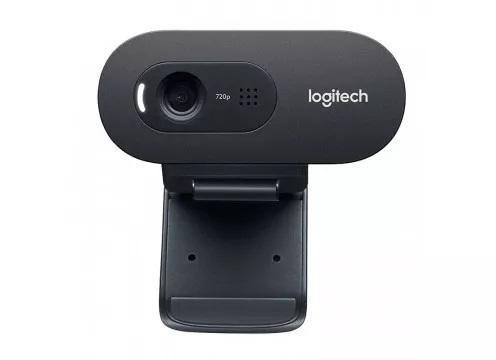 מצלמת רשת Logitech Webcam C270 לוגיטק