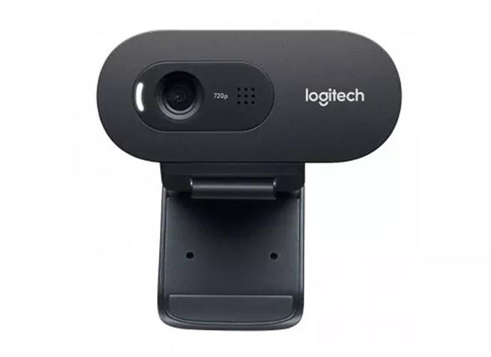 מצלמת רשת Logitech Webcam C270 לוגיטק