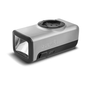 תאורת אופניים חכמה Garmin VARIA - פנס קידמי