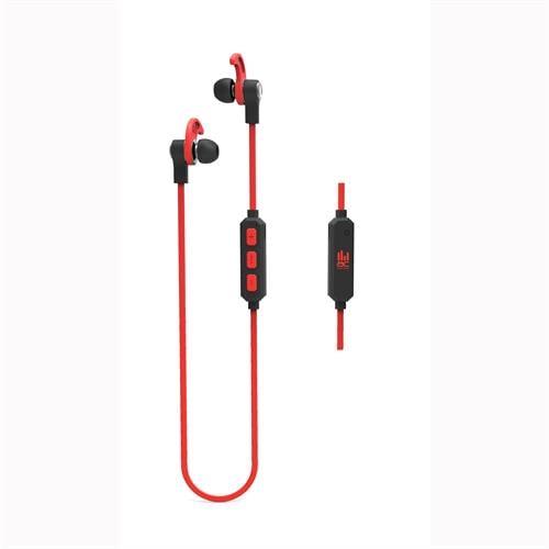 אוזניות אלחוטיות Acoustic Concept AC-HP-6108