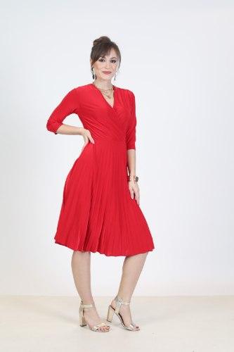 שמלת ג'ולייט