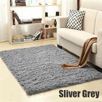 שטיחים איכותיים בצבעים אחידים במבצע!