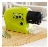 משחיז סכינים חשמלי-SWIFT SHARP