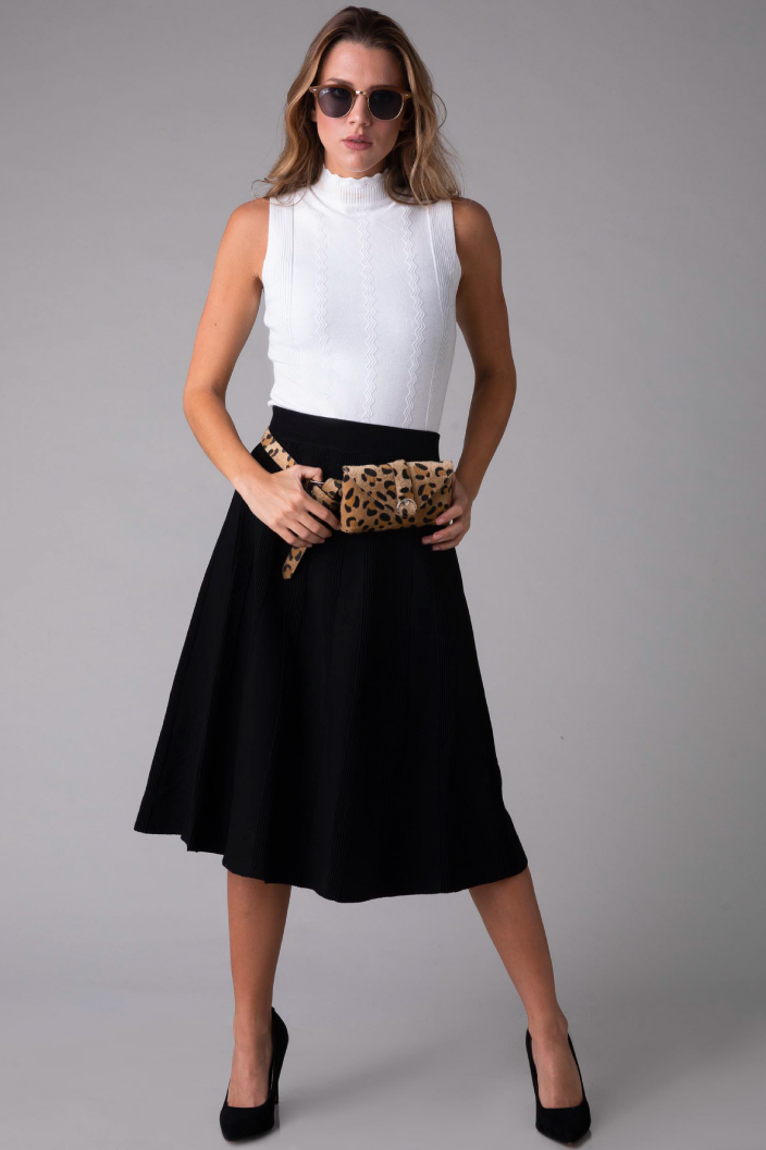 חצאית מישל