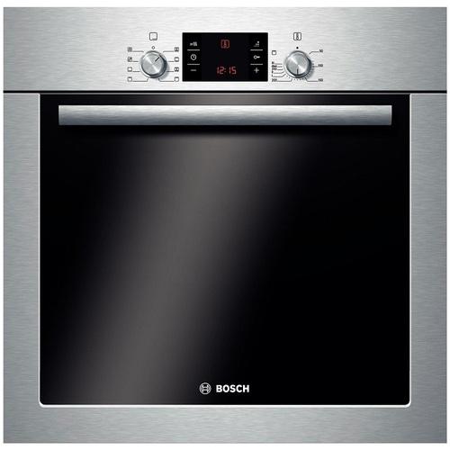תנור אפייה Bosch HBG23B350Y בוש