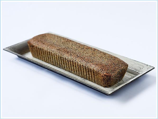 עוגת הפרג של ענת