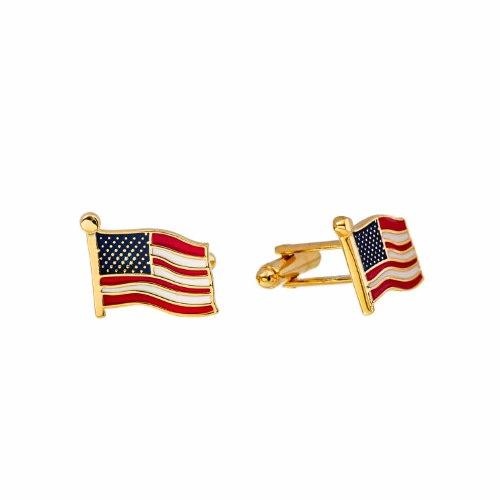 """חפת דגל ארה""""ב"""