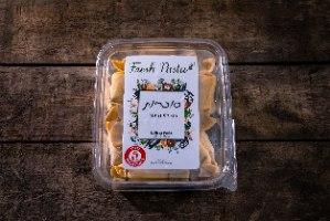 סוכריות במילוי גבינות 400 גר'