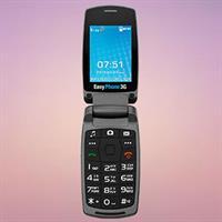EasyPhone NP-55 3G
