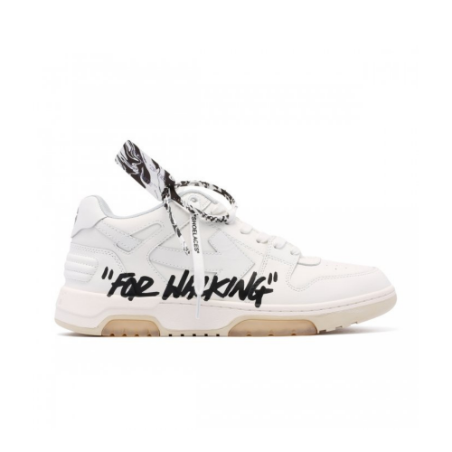 Off White OOO For Walking