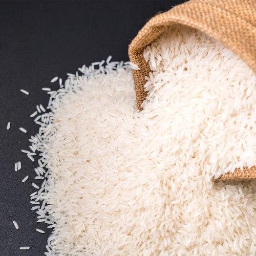 """אורז פרסי קלאסי 5 ק""""ג"""
