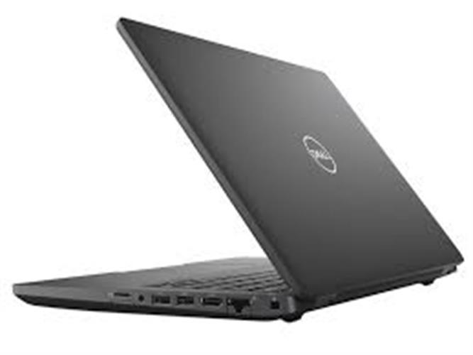 מחשב נייד Dell Latitude 5401 L5401-5290 דל