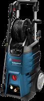 מכונת שטיפה מקצועית בוש BOSCH GHP 5-65X