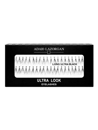 ריסים Ultra Look long