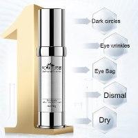 קרם עיניים קוריאני טיפולי למיצוק העור