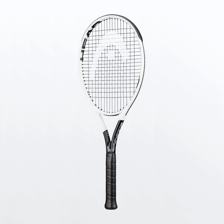 מחבט טניס Graphene 360+ Speed MP LITE HEAD