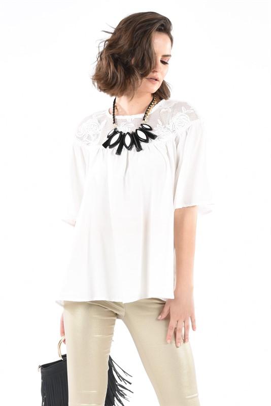 חולצה מריה