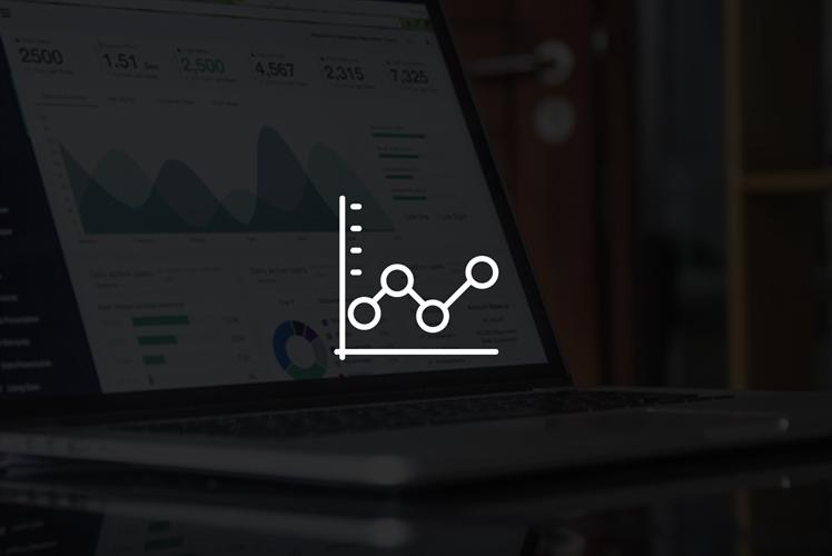 רכישת תוכנה אוטומטית הגורמת לגיוס עוקבים והגברת המעורבות באינסטגרם עסקי בקלות וביעילות