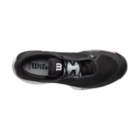 נעלי טניס לגברים   Men's Kaos Swift Tennis Shoe black