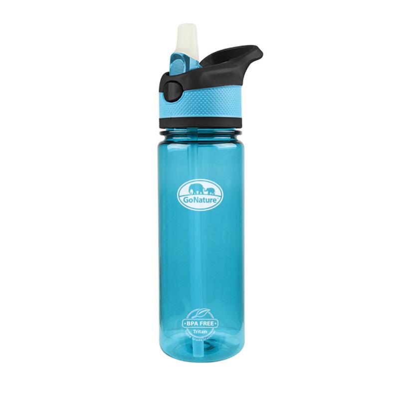 בקבוק אקולוגי Creek Tritan 750