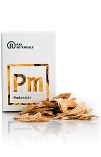 פיטומיצין - Phytomicin
