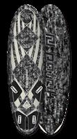Patrik Slalom | 2017 פול קרבון