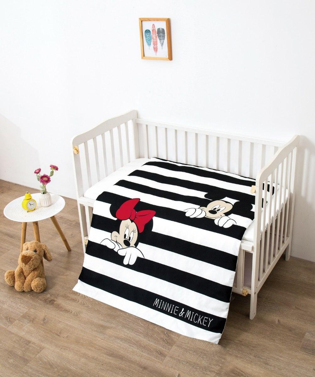 סט למיטת תינוק
