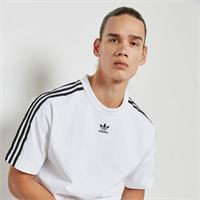 Adidas originals T Shirt Logo