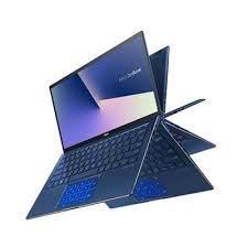 מחשב נייד Asus ZenBook 13 UX333FA-A3114T אסוס