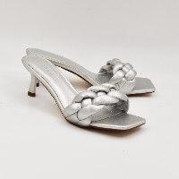 נעלי עקב לנשים - לרן